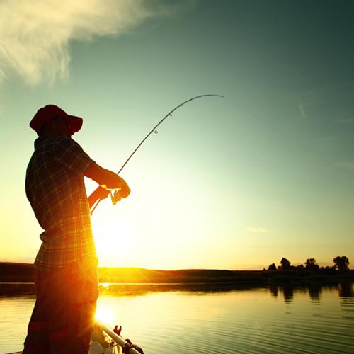 Аптечка рыбака состав аптечки на рыбалку