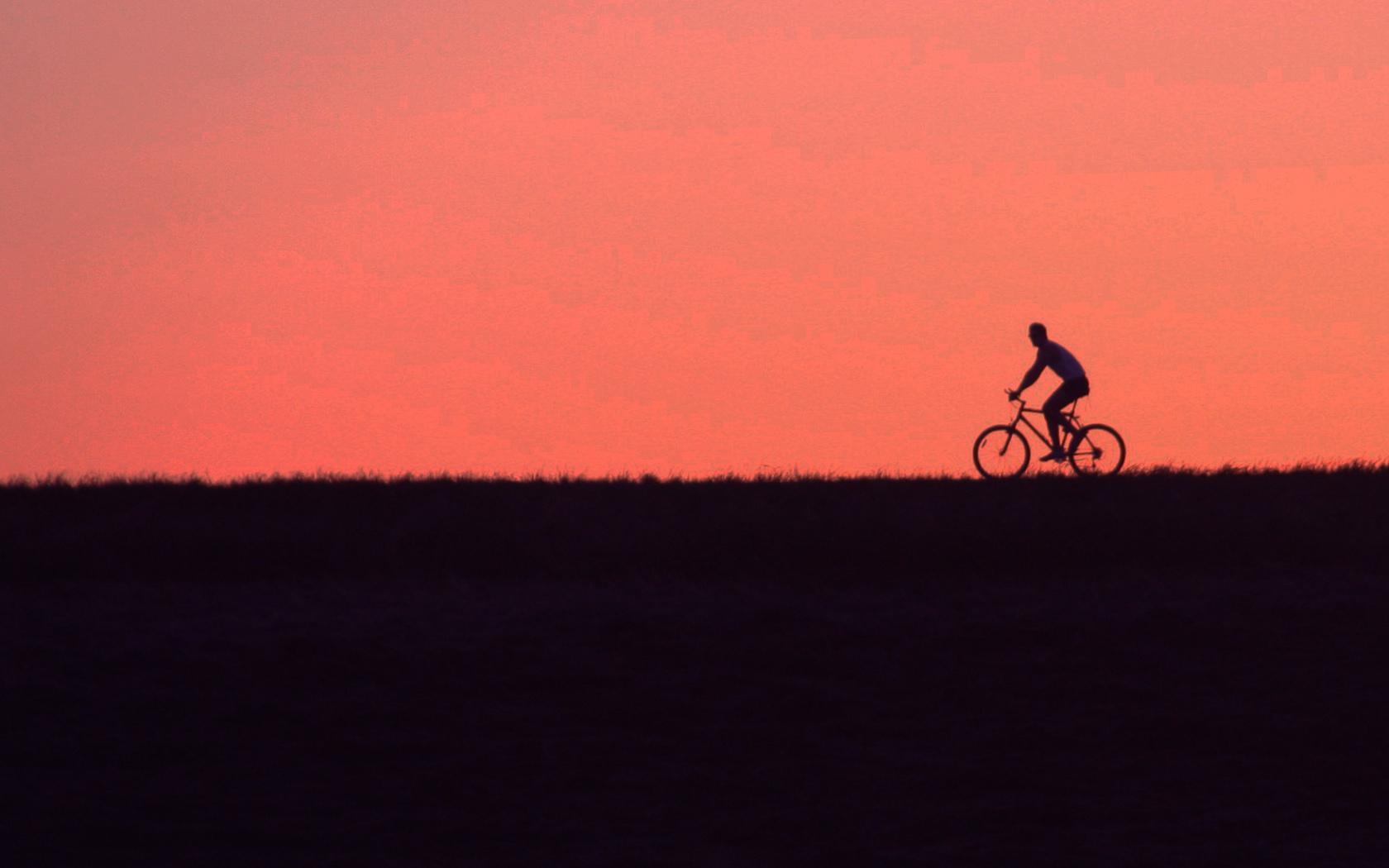 Велоаптечка Состав аптечка велосипедиста