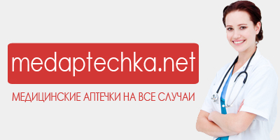 medaptechka.net
