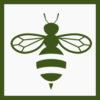 Что делать Укус пчелы осы шмеля шершня Опухла рука лицо шок