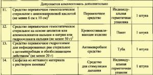 КИМГЗ - вложение 1