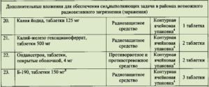 КИМГЗ - вложение 5